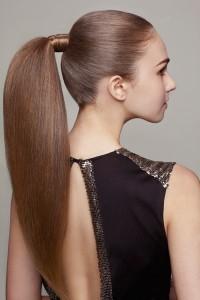 ponytail-hair-retouching-the-wow-factory-biz
