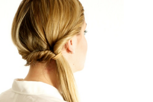 twisted-hairstyle-6