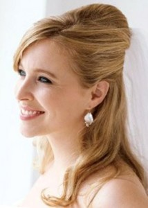 wedding-hairstyles-for-medium-length-hair-2-214x300