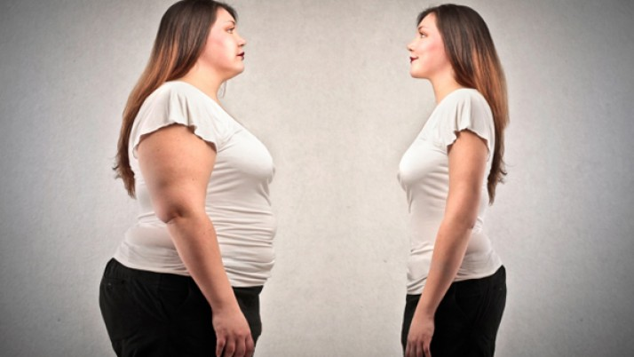 Main Reasons for Weight Gain after Surgery