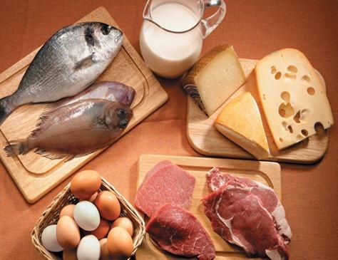 Health benefits of phosphorus