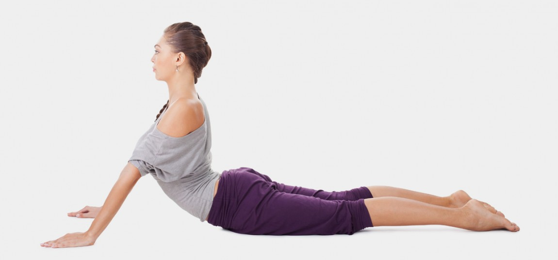 Ramdev baba yoga asanas for weight gain
