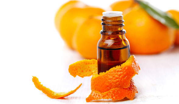 How mandarin essential oil beneficial for you?