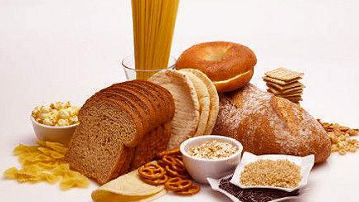 Do carbohydrates help in weight gain?