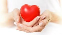 3 day cardiac diet
