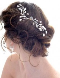 gorgeous-wedding-hair-and-makeup