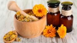Wonderful benefits of tagetes essential oil