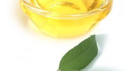 Side effects of lemon myrtle tea