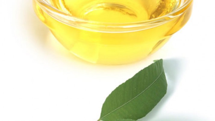Side effects of lemon myrtle tea
