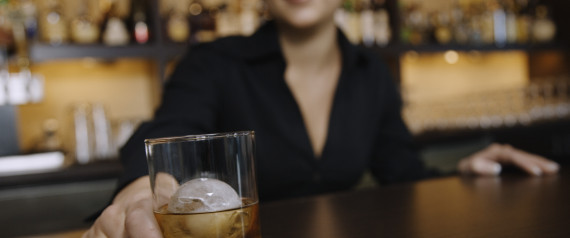 Amazing benefits of whiskey for health
