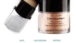 Revlon Compact