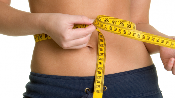 Simple Ways in Which Stress Leads To Weight Gain