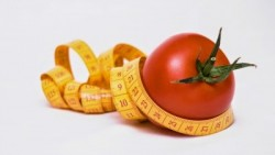 Can Eating Tomatoes Help You Lose Weight