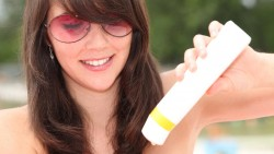 Simple Tips For Buying The Right Sunscreen