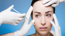 Best Anti-Aging Therapies In India