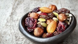 Are Magnesium Rich Foods Effective For Weight Loss?