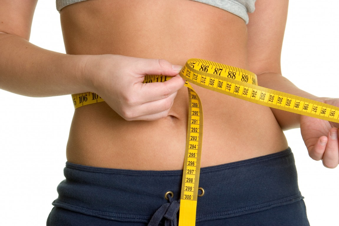 Simple Ways To Lose Weight For High Schooners