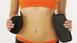Is Abdominal Belt Effective For Weight Loss?