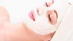 Simple Summer Face Packs For Sensitive Skin
