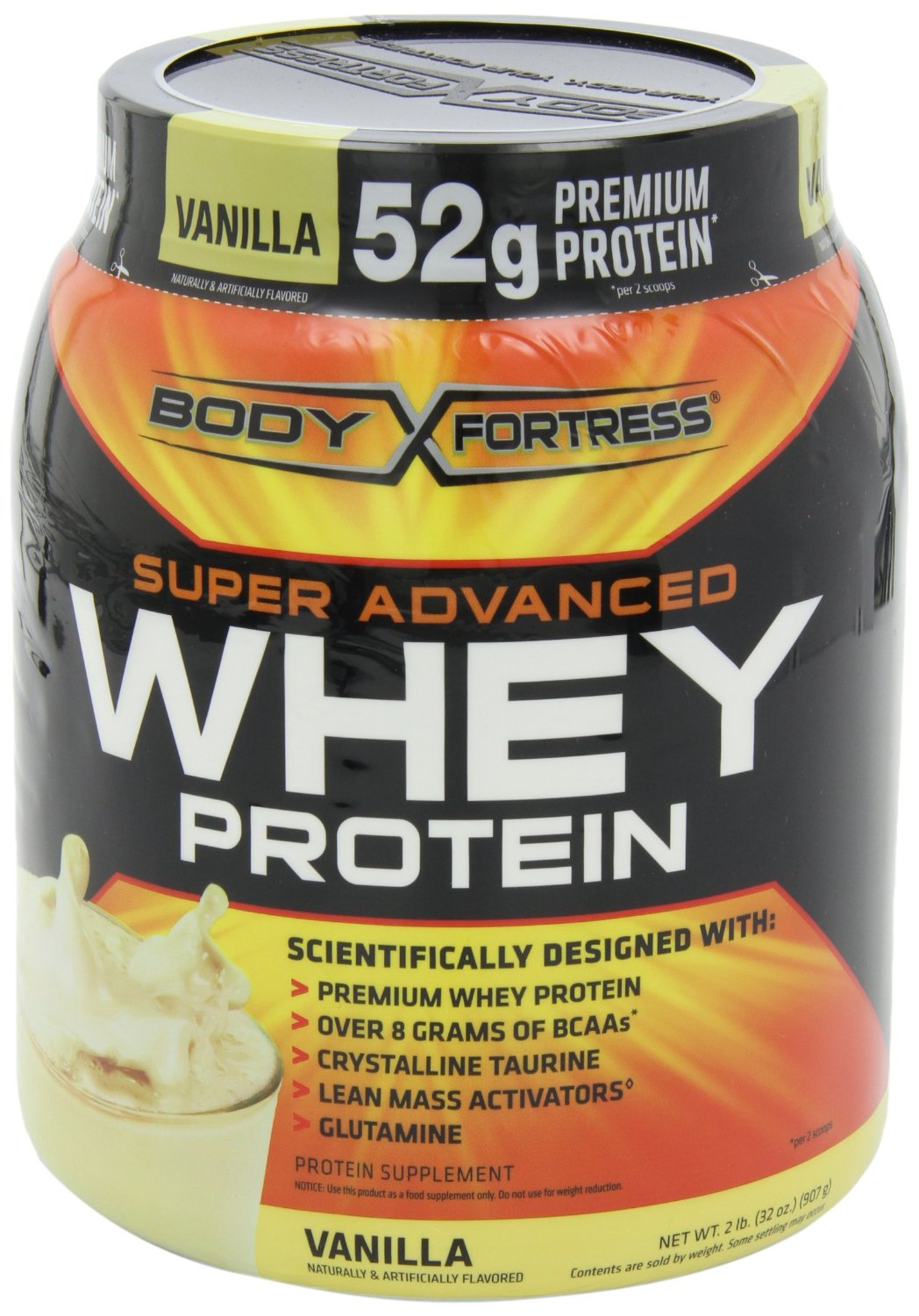 How To Use Protein Powder For Weight Gain?