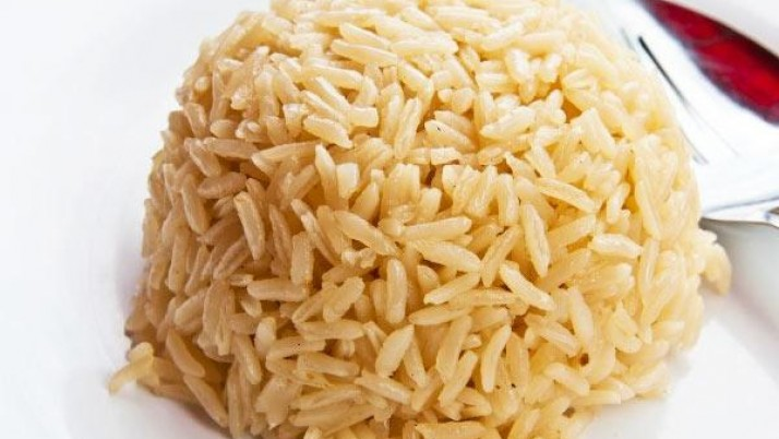 Is Brown Rice Effective For Weight Loss?