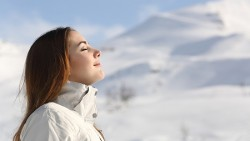Effective ways to lose weight during winters!!