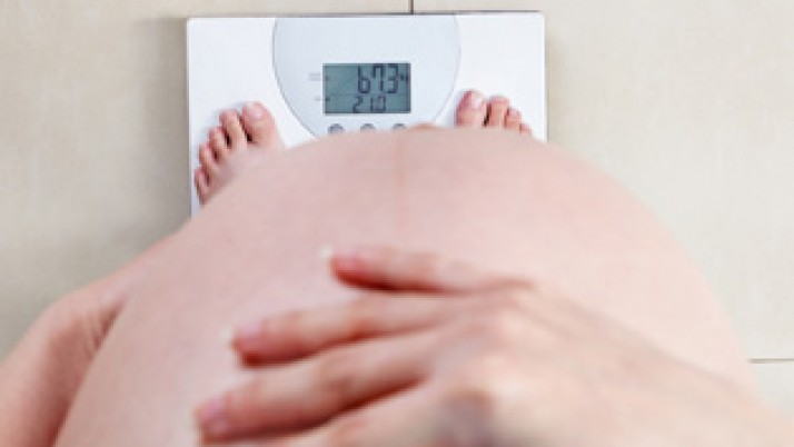 How To Manage Your Weight Gain During Pregnancy?