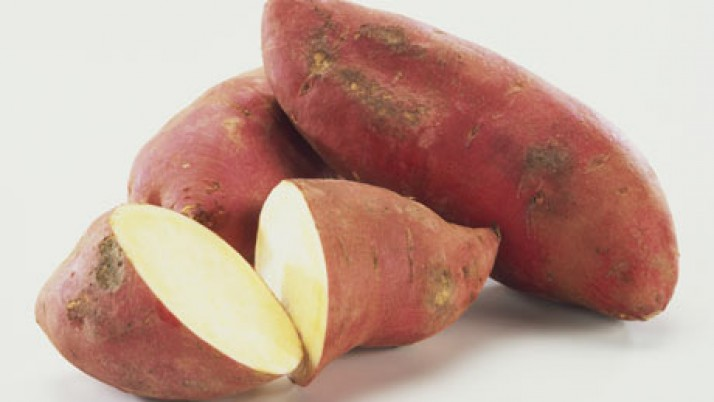 Amazing Reasons How Sweet Potatoes Help In Weight Loss