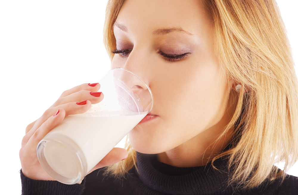 How Does Milk Diet Help You To Lose Weight?