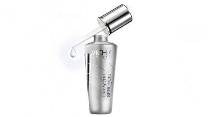 Best AntiAging Serums Available In India