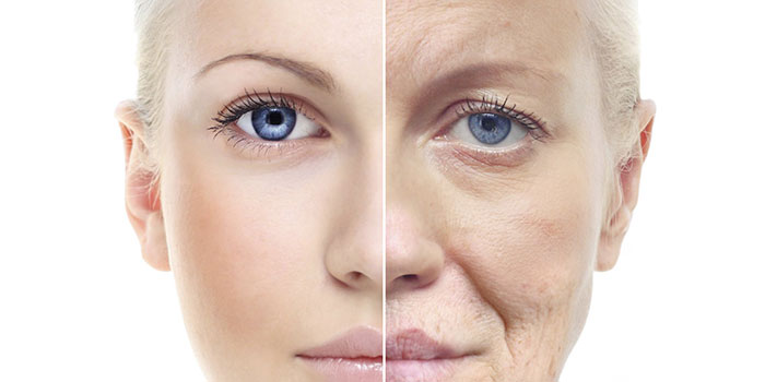 What Are Anti-Aging Hormones and How Are They Helpful