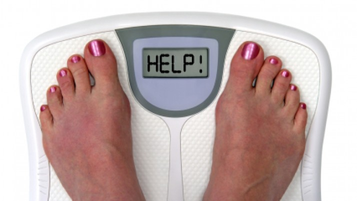 Types of Bariatric Surgery and Their Benefits