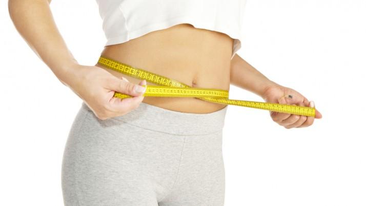Does Metformin Help You Lose Weight?