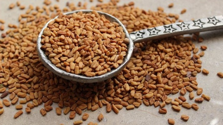 Amazing Ways to Use Fenugreek for Weight Loss