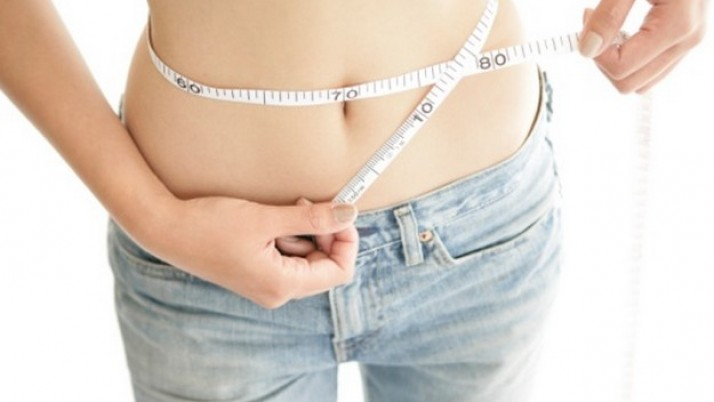 Amazing benefits of LCaratine for weight loss