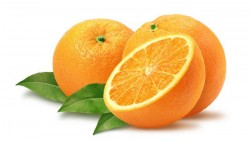 How Is Orange Juice Effective For Weight Loss