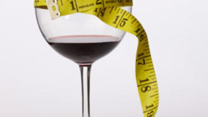 Does Consuming Alcohol Lead To Weight Gain?