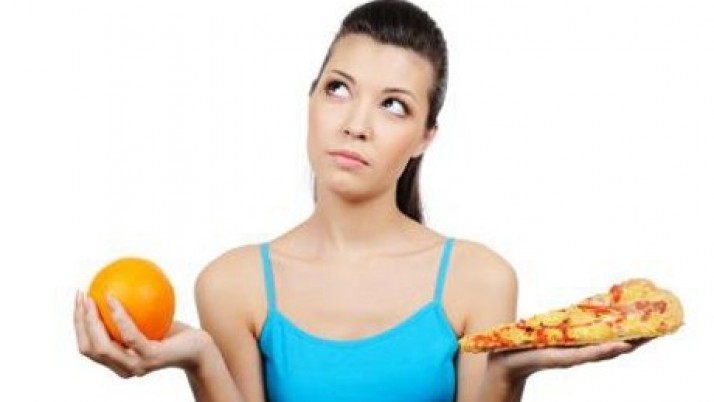 Best Tips to Keep Weight Off For Good