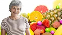 Vital Vitamins For Women Over 60