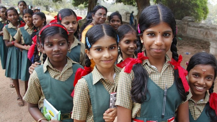 What Is The Cause Of Under nutrition In India And How To Deal With The Problem?