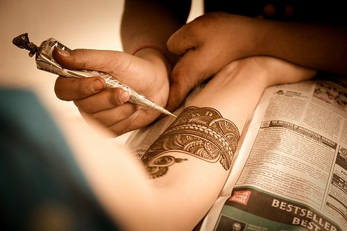 Top Mehndi Designs which everyone should try – Mehandi Design