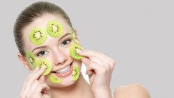 Most Popular Homemade Fruit Face Packs For Glowing Skin