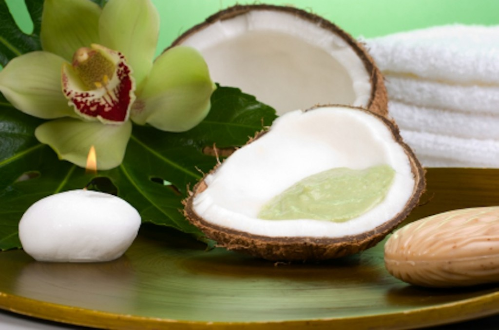 Effective Homemade Moisturizers For Oily Skin