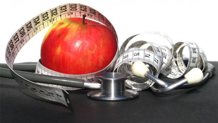Ankylosing Spondylitis Diet