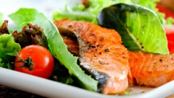 Anti Inflammatory Diet –Healthy Foods To Include In Your Diet