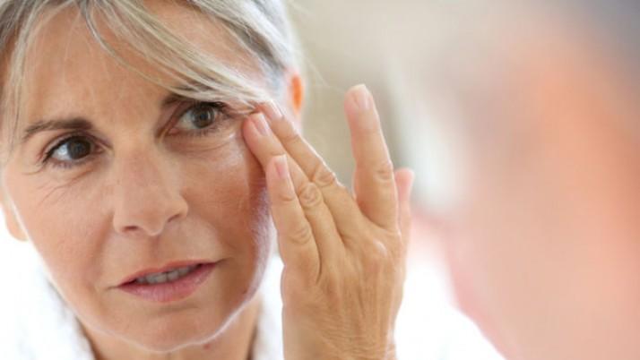 Best Benefits of Arginine for Skin, Hair and Health
