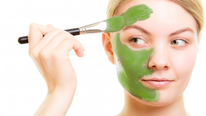 Amazing Natural Anti Aging Skin Care Solutions For You
