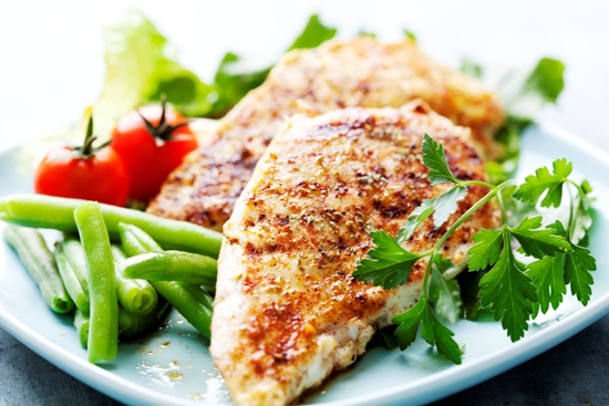 Basic Nutrition Plans You Can Try