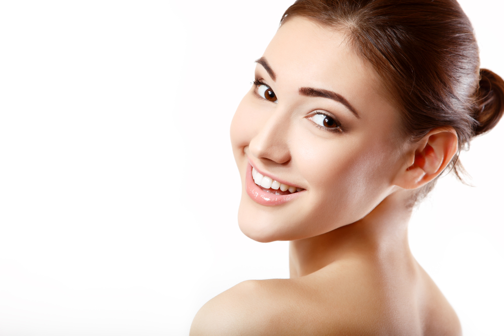Benefits of copper for skin