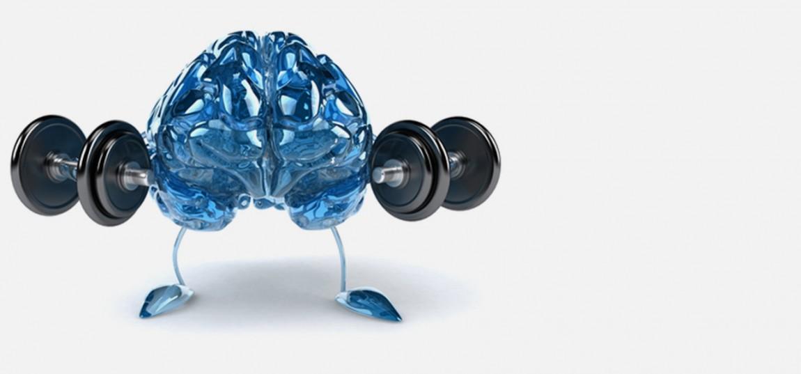 Best Benefits of Serotonin